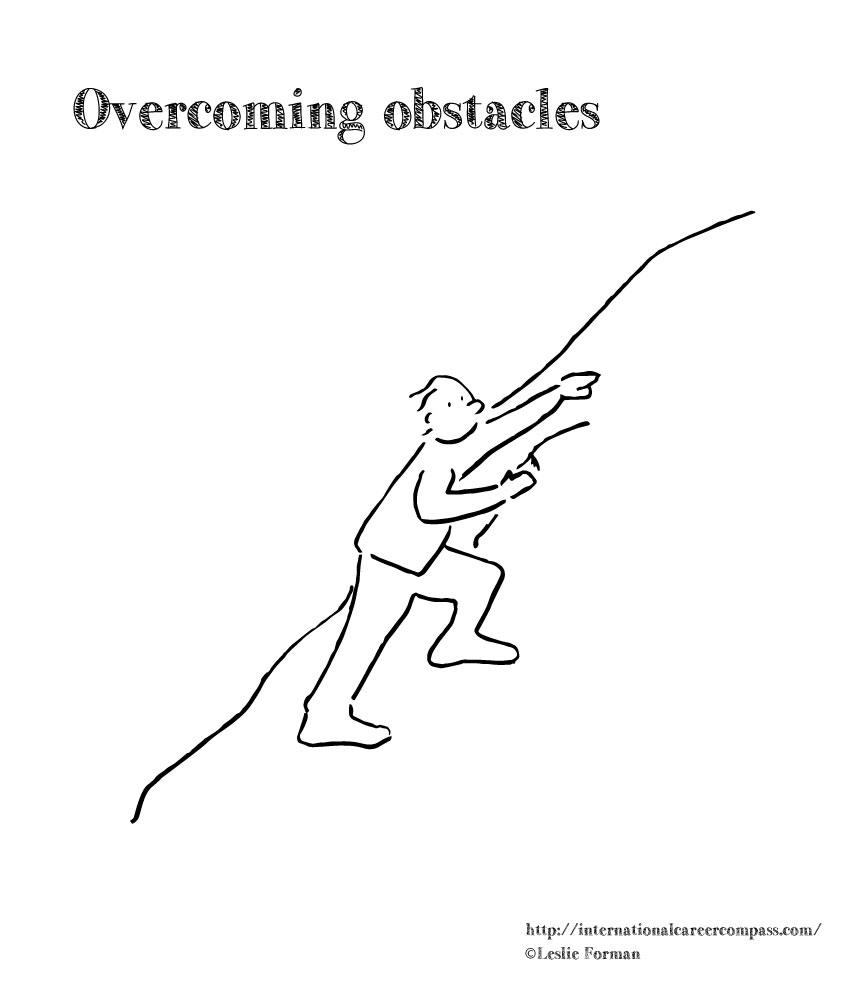 Overcoming-obstacles-ficha